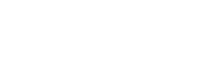 Transfer Bus Alicante